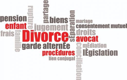 Avocat en droit de la famille Tournai