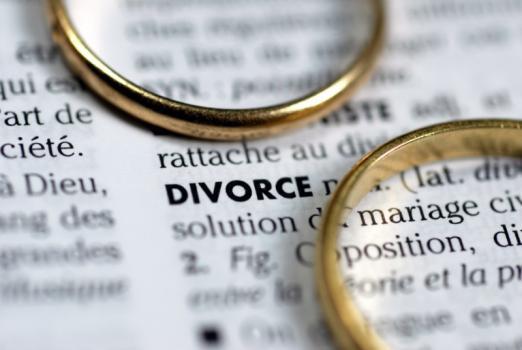 Avocat en droit de divorce Tournai